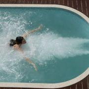 Spa de nage : comment bien le choisir ?