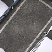 Stationnement et parking en copropriété
