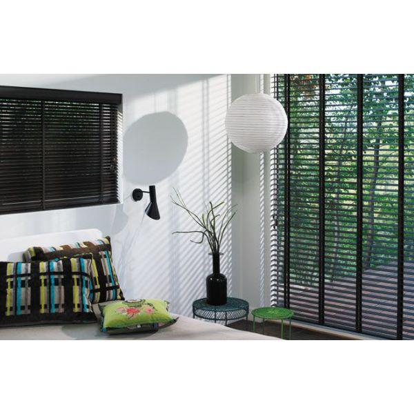 store venitien bois beautiful store castorama store venitien bois ikea with store venitien bois. Black Bedroom Furniture Sets. Home Design Ideas