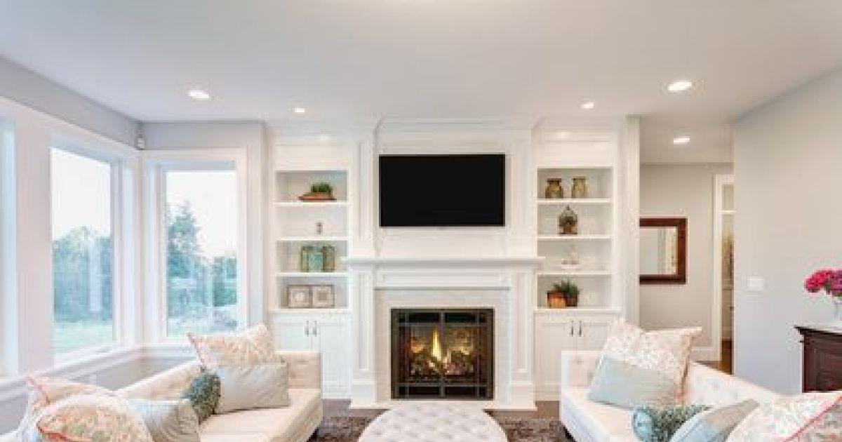 surface de plancher et surface habitable les diff rences. Black Bedroom Furniture Sets. Home Design Ideas