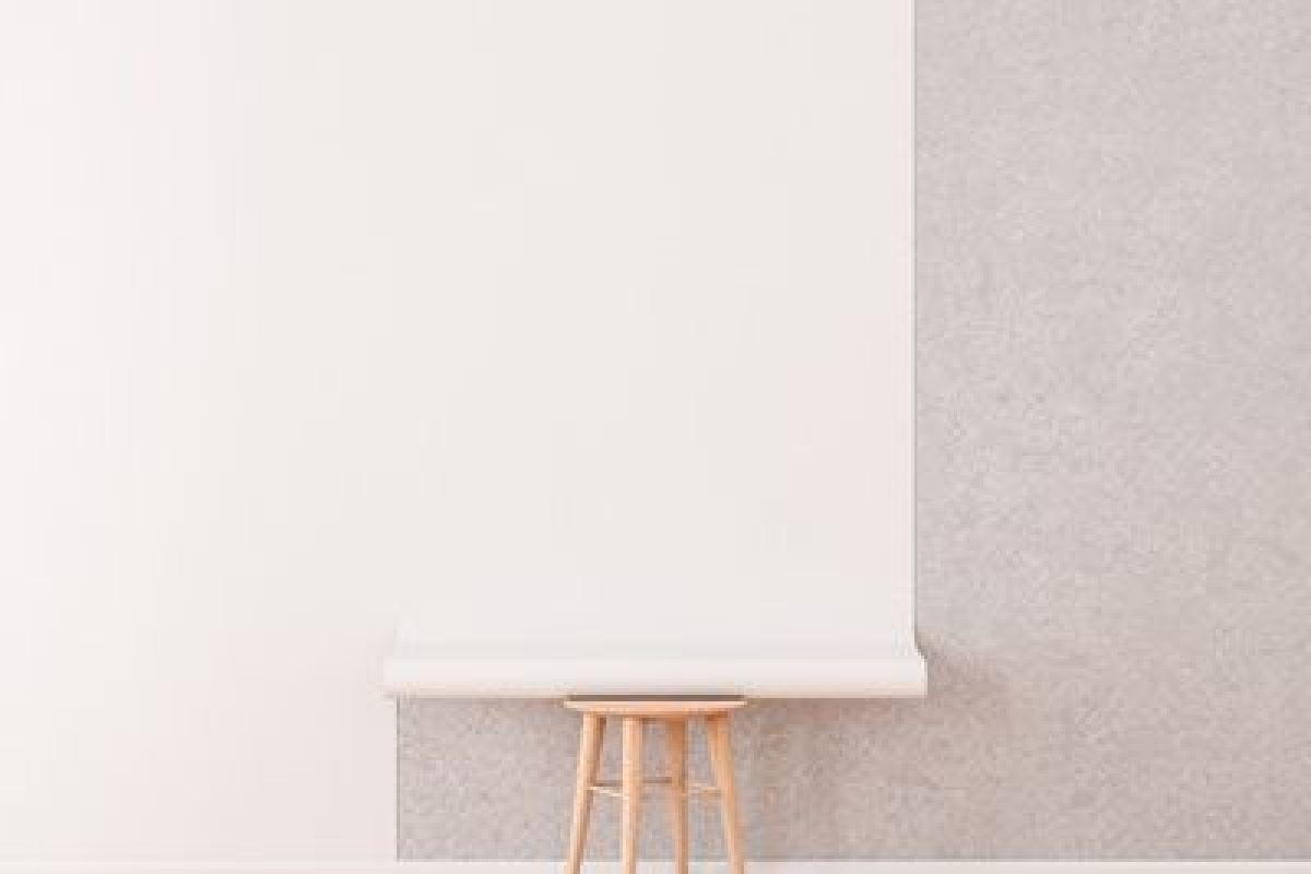 Astuce Pour Décoller Du Papier Peint tapisserie qui se décolle : que faire ?