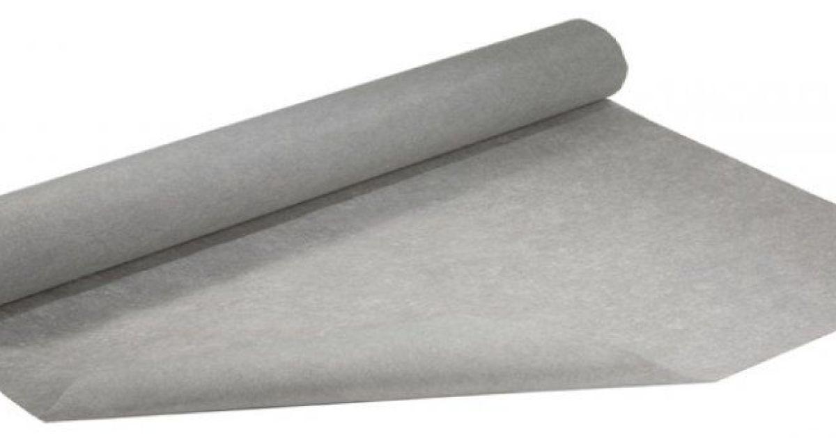 pose geotextile sous gravier disposer les pavs sur le lit de pose sophia ma sophiama. Black Bedroom Furniture Sets. Home Design Ideas