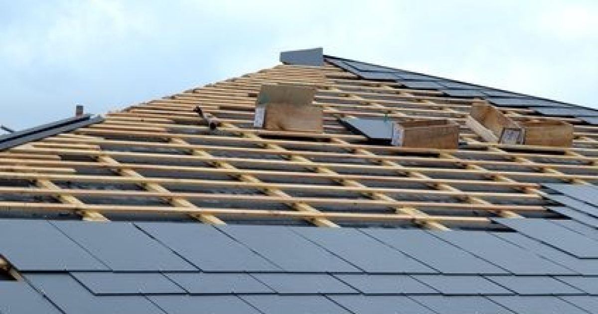 toiture charpente habillage du toit entretien et r novation. Black Bedroom Furniture Sets. Home Design Ideas
