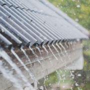 De a z travaux de r novation d 39 un toit - Toiture amiante que faire ...