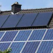 Les panneaux solaires thermiques : comment ça marche?