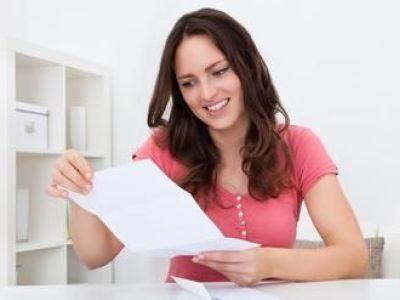 Tout savoir sur le remboursement de votre crédit immobilier