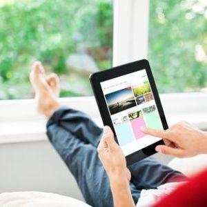 Transformer sa maison en Smart Home