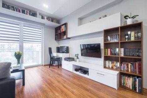 Transformer son garage en pièce à vivre