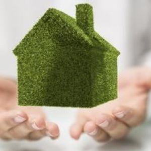 Loi sur la transition énergétique : les explications pour mieux comprendre
