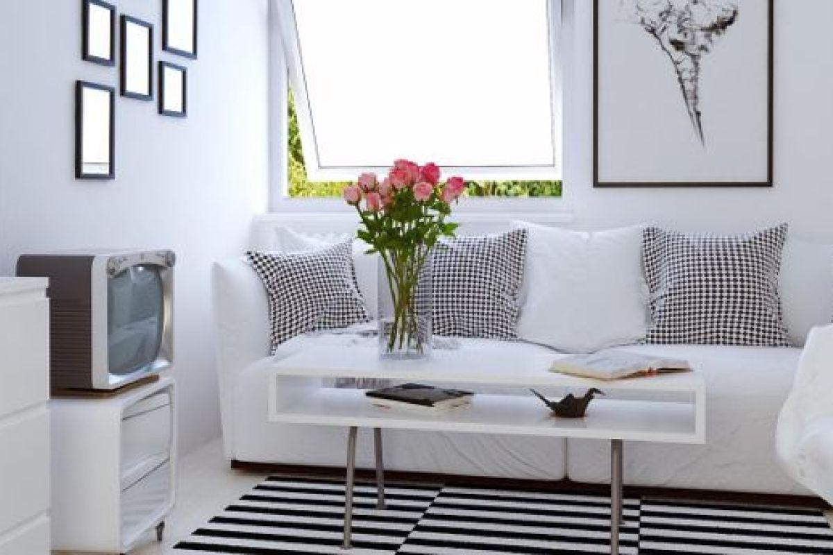 Meubler Son Studio Étudiant trucs et astuces pour décorer un petit appartement
