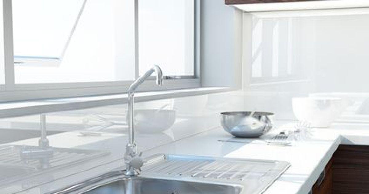 Lave vitre karcher conforama lave vaisselle proline logic for Logic immo nimes location