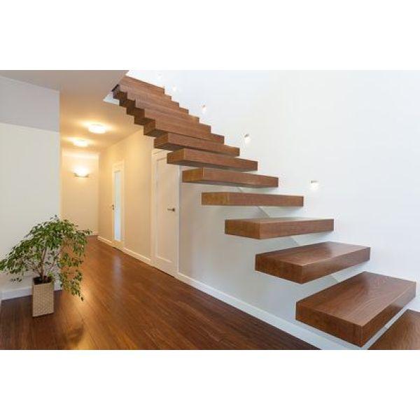 les types d 39 escaliers. Black Bedroom Furniture Sets. Home Design Ideas