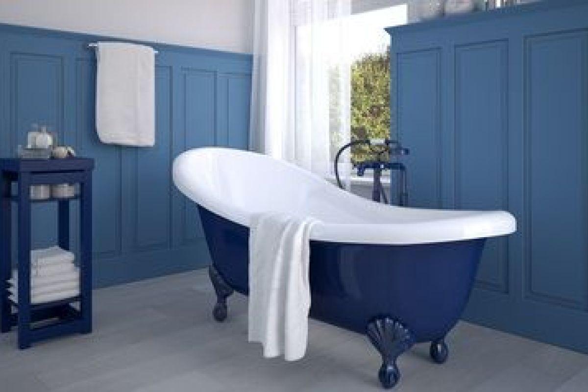 Aide Pour Sortir De La Baignoire la baignoire à porte : avantages et inconvénients de ce type