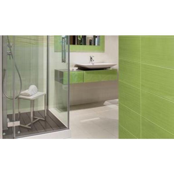 tous les types de douches pour votre salle de bain. Black Bedroom Furniture Sets. Home Design Ideas