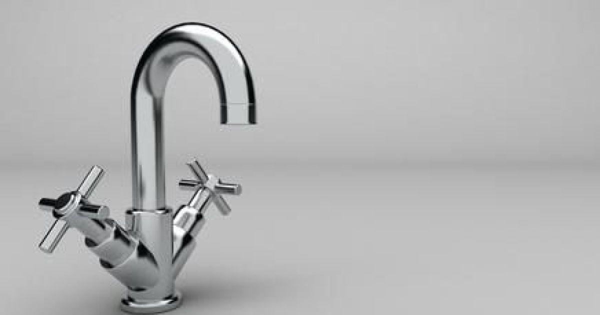 un robinet qui grince que faire. Black Bedroom Furniture Sets. Home Design Ideas