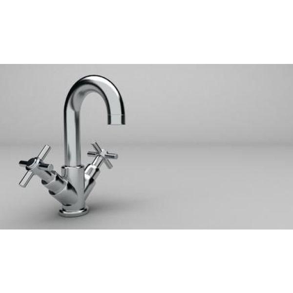 Un robinet qui grince que faire - Plancher qui grince que faire ...