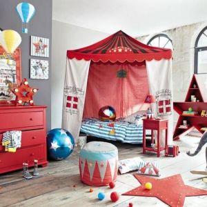 Notre sélection des plus belles chambres d'enfant