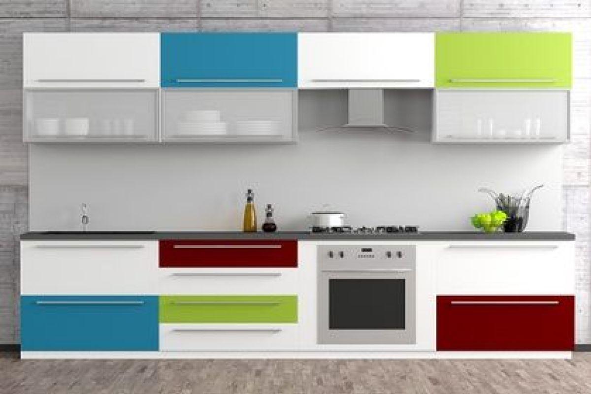 Repeindre L Intérieur De Sa Maison je décide de repeindre sa cuisine ! couleurs, peinture