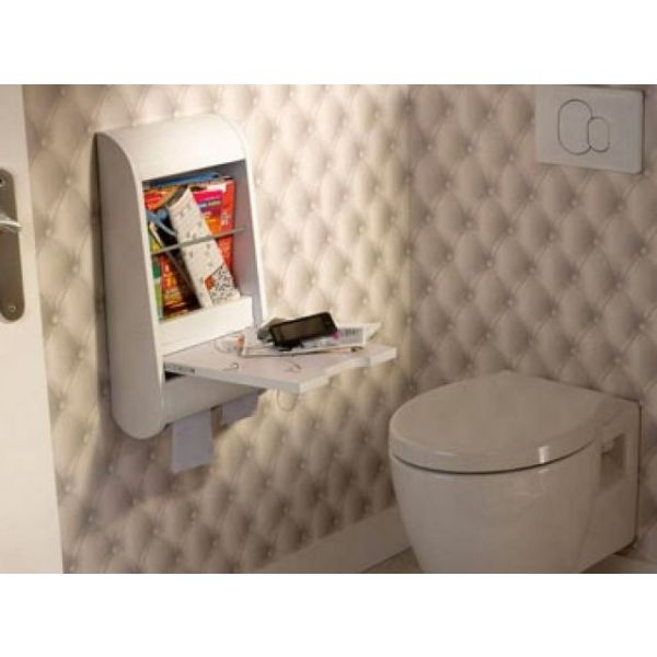 Stunning Decor De Toilettes Wc Contemporary - Home Decorating ...