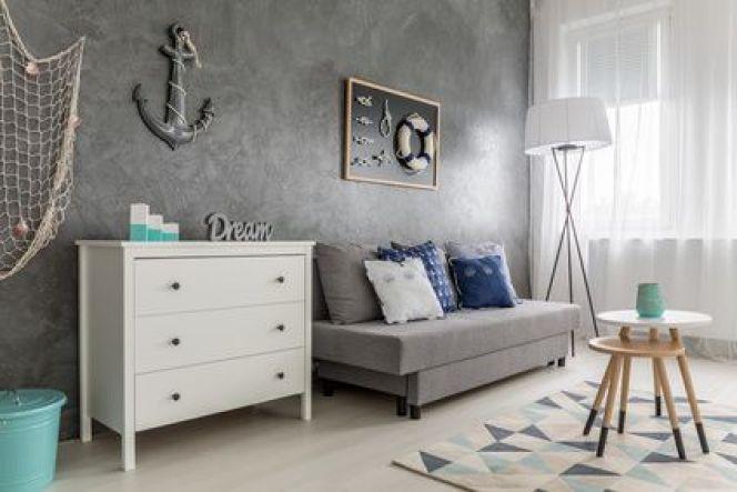 couleur bord de mer stunning dcoration couleur chambre bord de mer le mans photos phenomenal. Black Bedroom Furniture Sets. Home Design Ideas