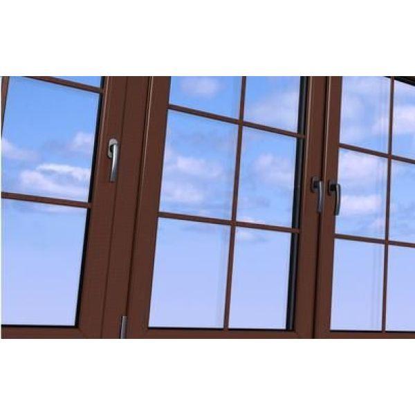 une fen tre avec vitrage petits carreaux l 39 atout charme de votre maison. Black Bedroom Furniture Sets. Home Design Ideas