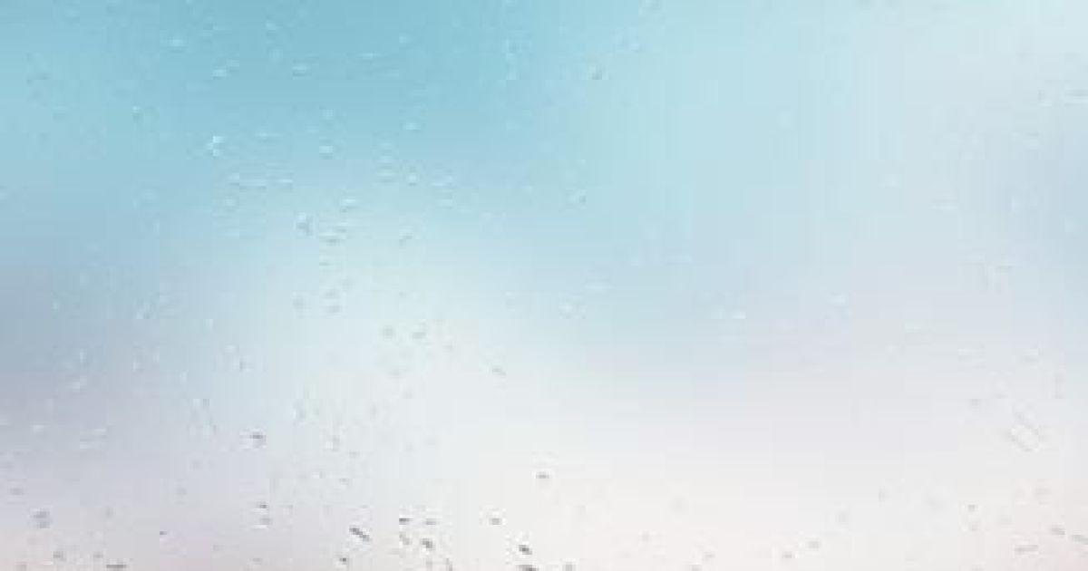 Une fen tre avec vitrage opaque caract ristiques et utilit for Fenetre fibre de verre