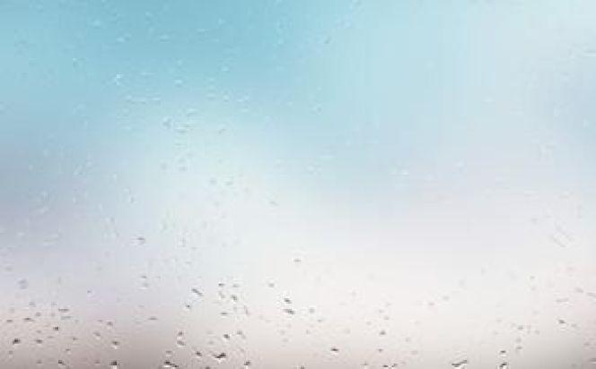Une fen tre avec vitrage opaque caract ristiques et utilit for Isoler une fenetre simple vitrage