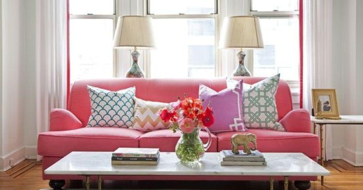 une maison d co romantique. Black Bedroom Furniture Sets. Home Design Ideas