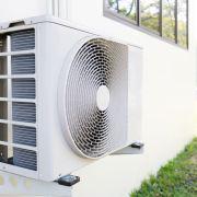 Une pompe à chaleur est-elle toujours bruyante?