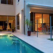 Vendre ou acheter sa maison en viager