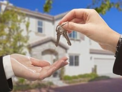 Vendre une maison occupée par un locataire