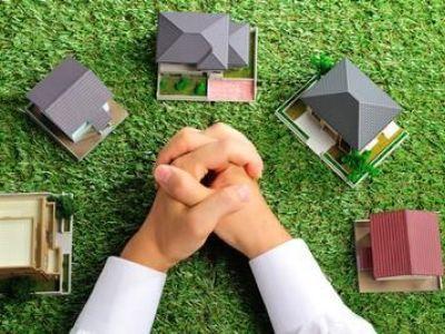 Vente d'un bien : faire appel à un agent immobilier