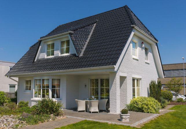 Vente d'un bien immobilier : les obligations du vendeur