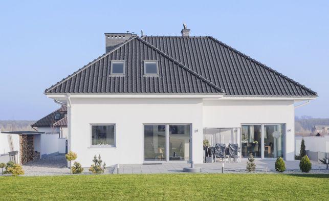 Vente immobilière entre particuliers