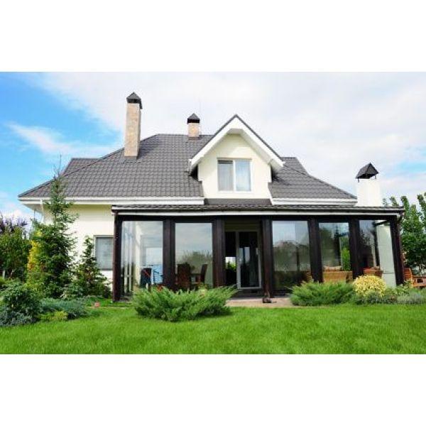 veranda permis de construire ou pas logo fentre design with veranda permis de construire ou pas. Black Bedroom Furniture Sets. Home Design Ideas