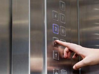 Vérification et mise aux normes des ascenseurs en copropriété
