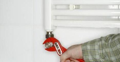 vidanger un radiateur comment faire et quand. Black Bedroom Furniture Sets. Home Design Ideas