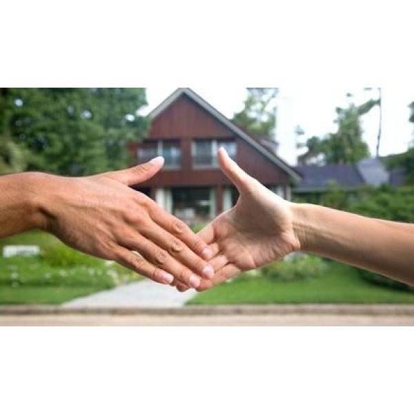 voisinage et nuisances sonores les procdures - Nuisances Sonores Piscine Voisinage